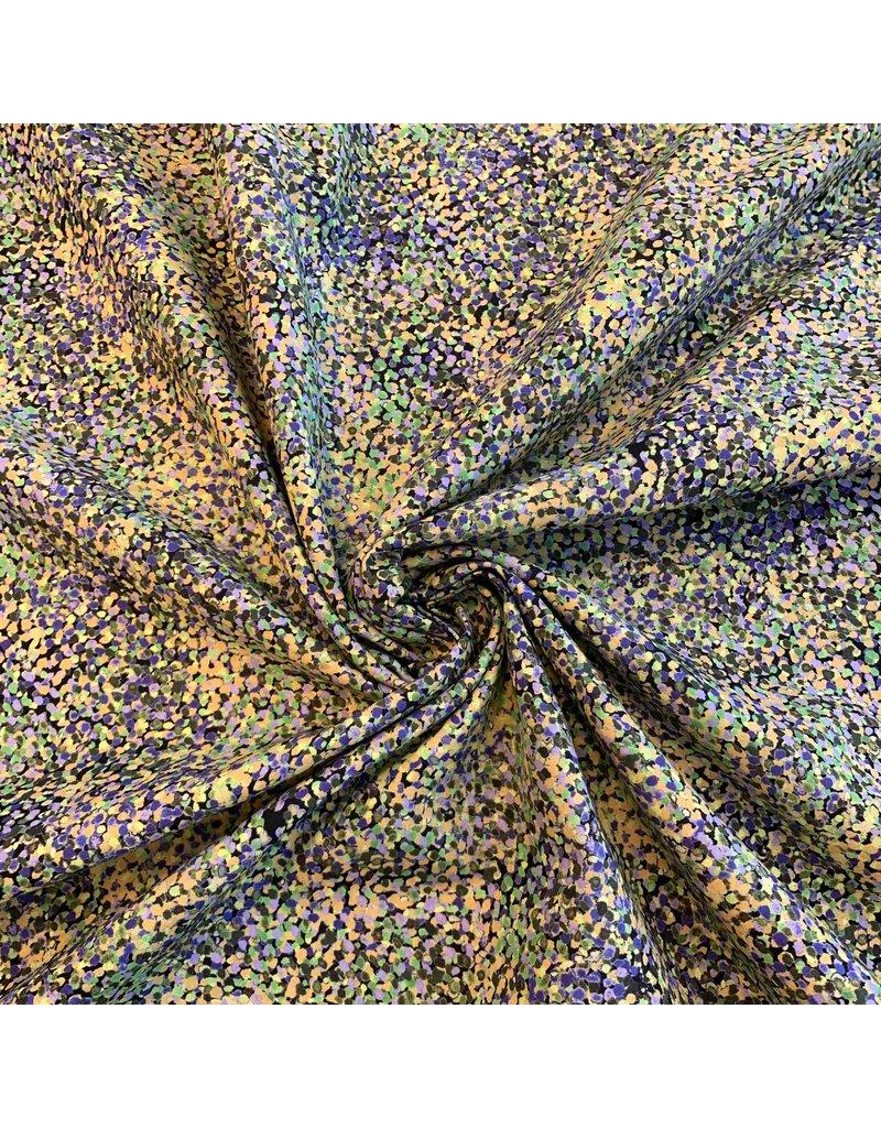 Coton Batiste Inkjet 3057