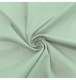 Lin Stretch L36 - Vert Pastel
