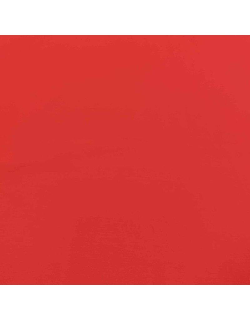 Punta di Roma P02 - fire red