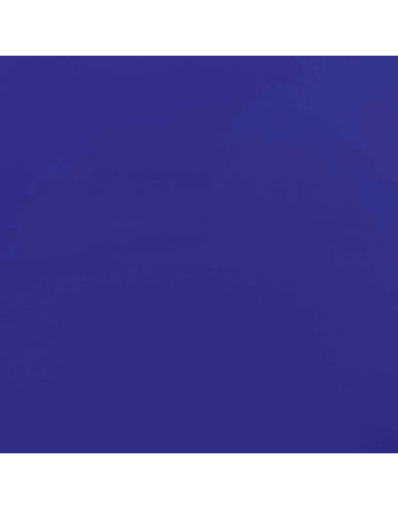 Punta di Roma P04 - dark cobalt blue