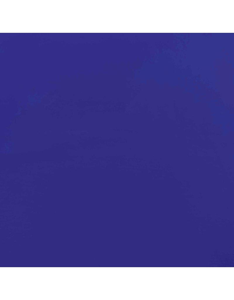 Punta di Roma P04 - donker kobaltblauw