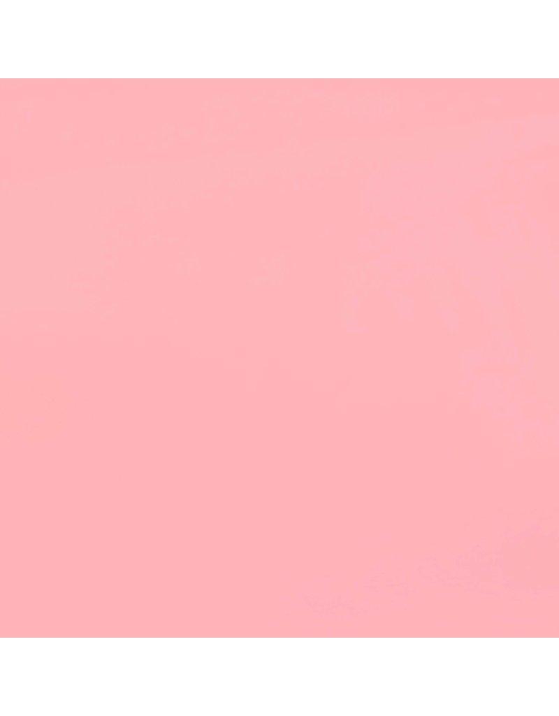 Punta di Roma P06 - licht roze