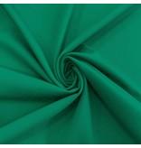 Punta di Roma P09 - smaragd groen