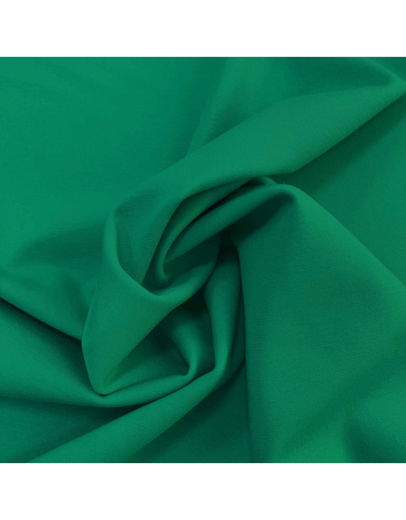 Punta di Roma P09 - emerald green