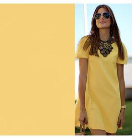 Punta di Roma P30 - summer yellow