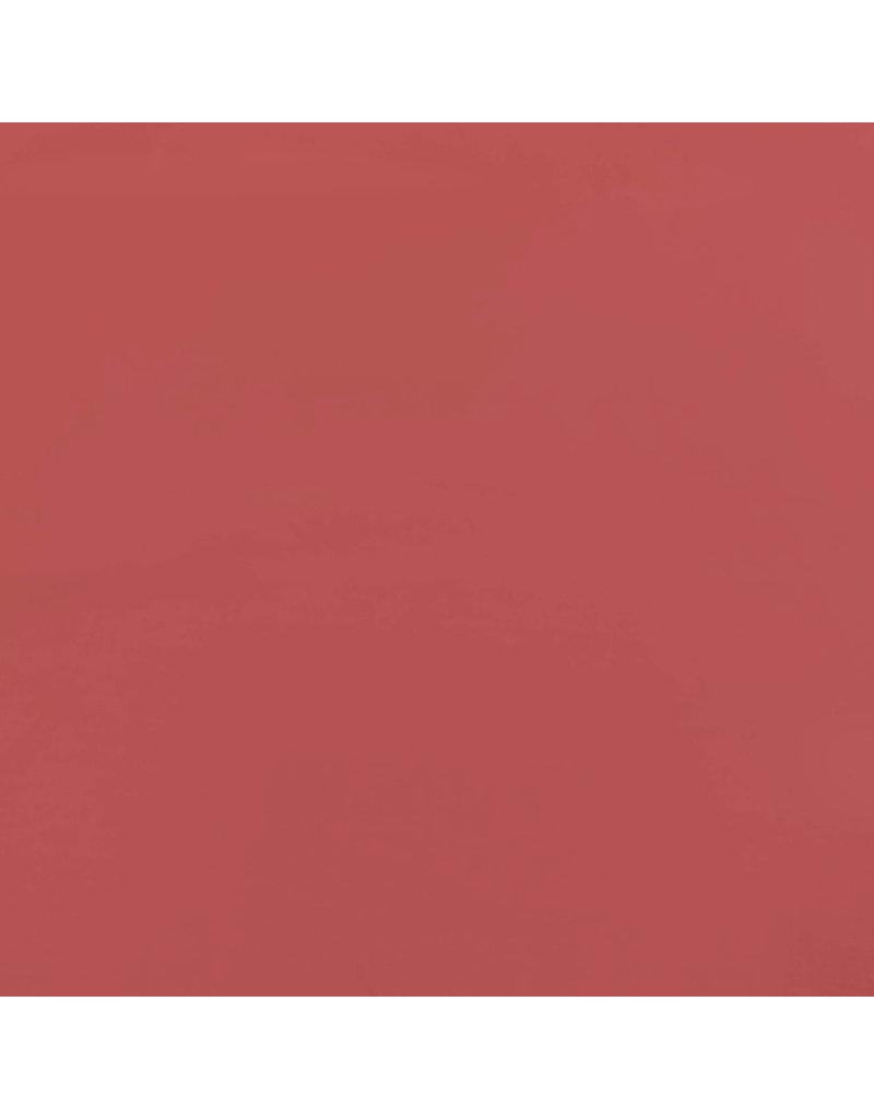Punta di Roma P34 - coral red