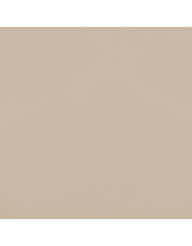 Punta di Roma P37 - light beige