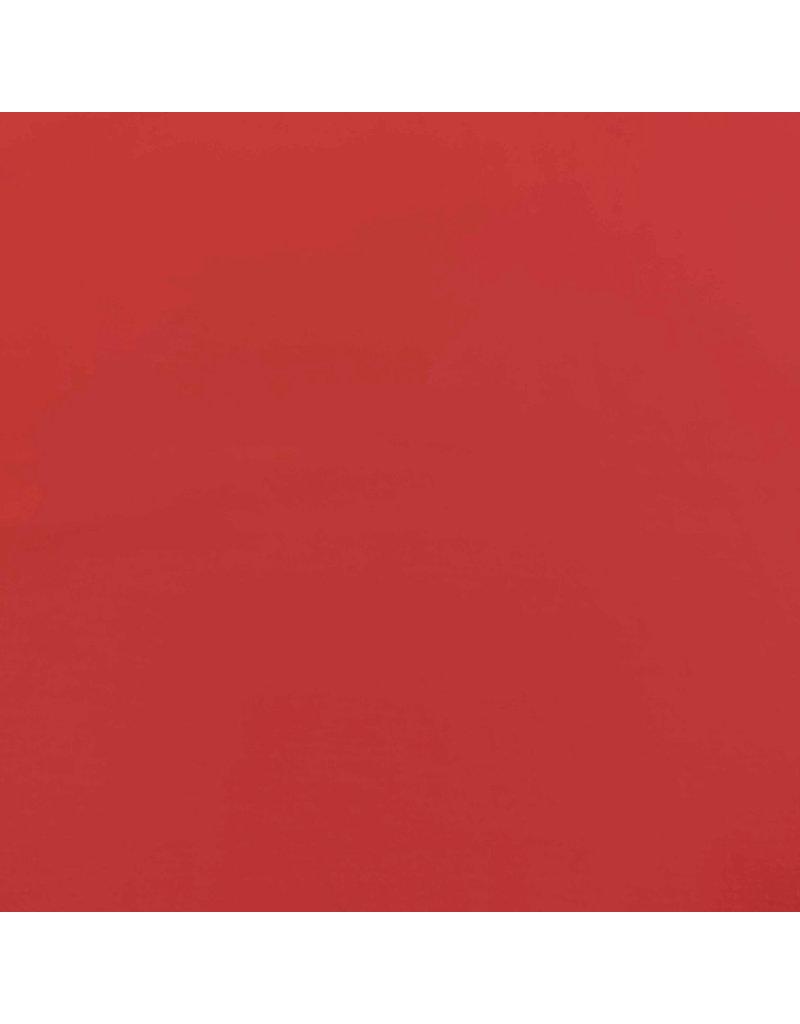 Punta di Roma P45 - rood