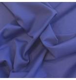 Punta di Roma P50 - kobaltblauw