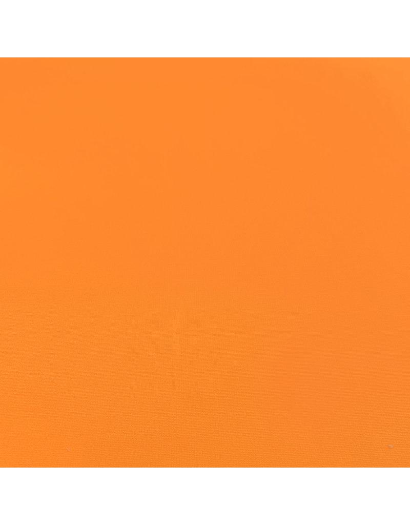 Punta di Roma P55 - sinaasappel