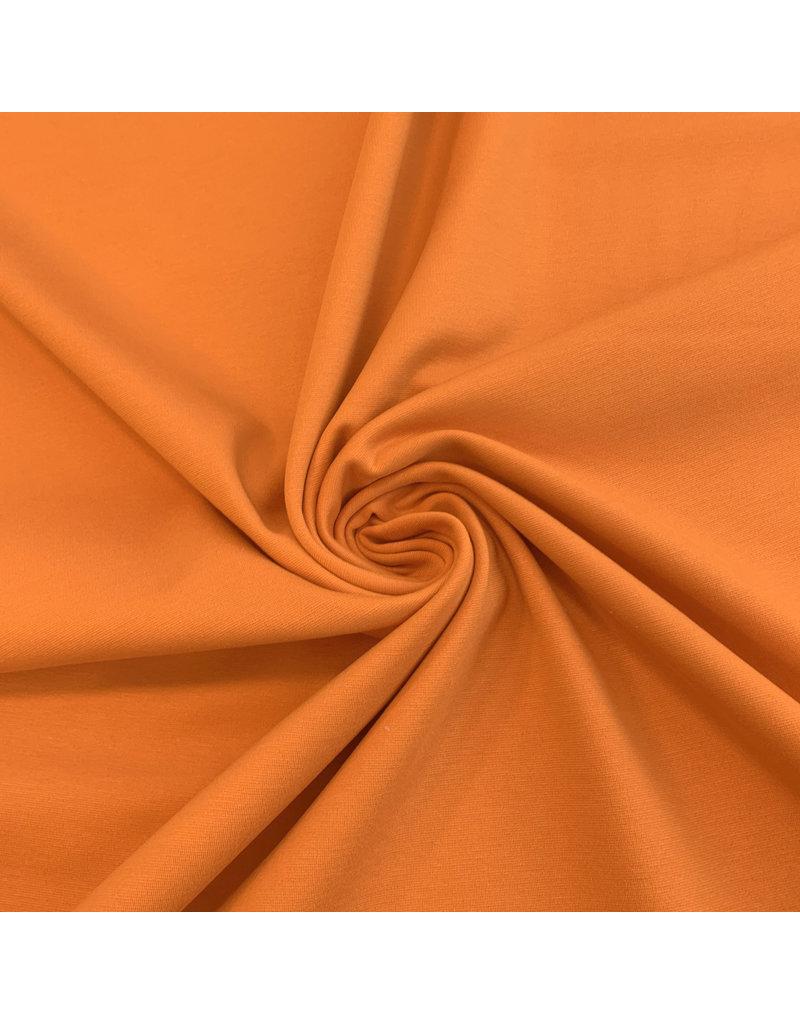 Punta di Roma P55 - orange
