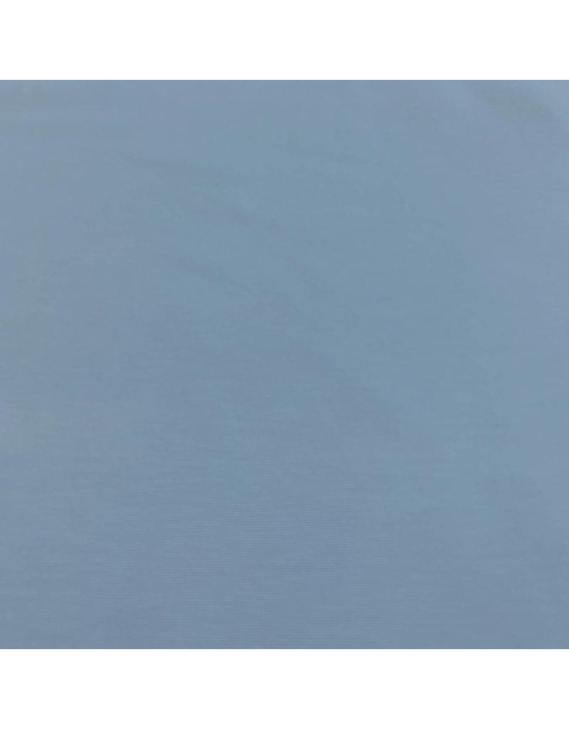 Punta di Roma P63 - Staal blauw