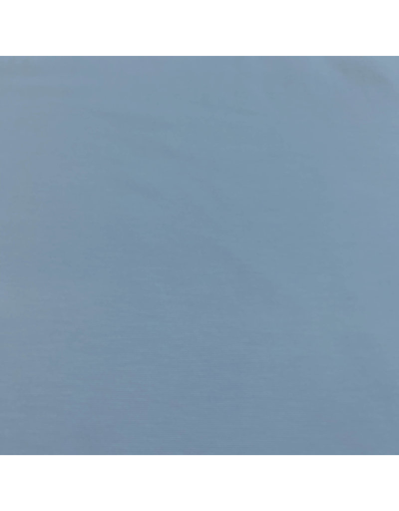 Punta di Roma P63 - Steel blue