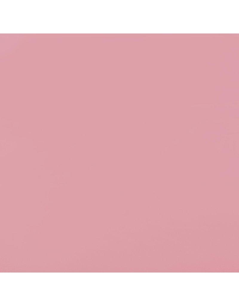 Stretchiges Futter VG01 - Old Pink