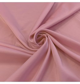 Stretchy lining VG01 - Old Pink