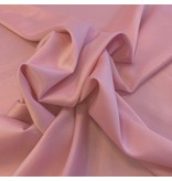 Doublure extensible VG01 - Old Pink