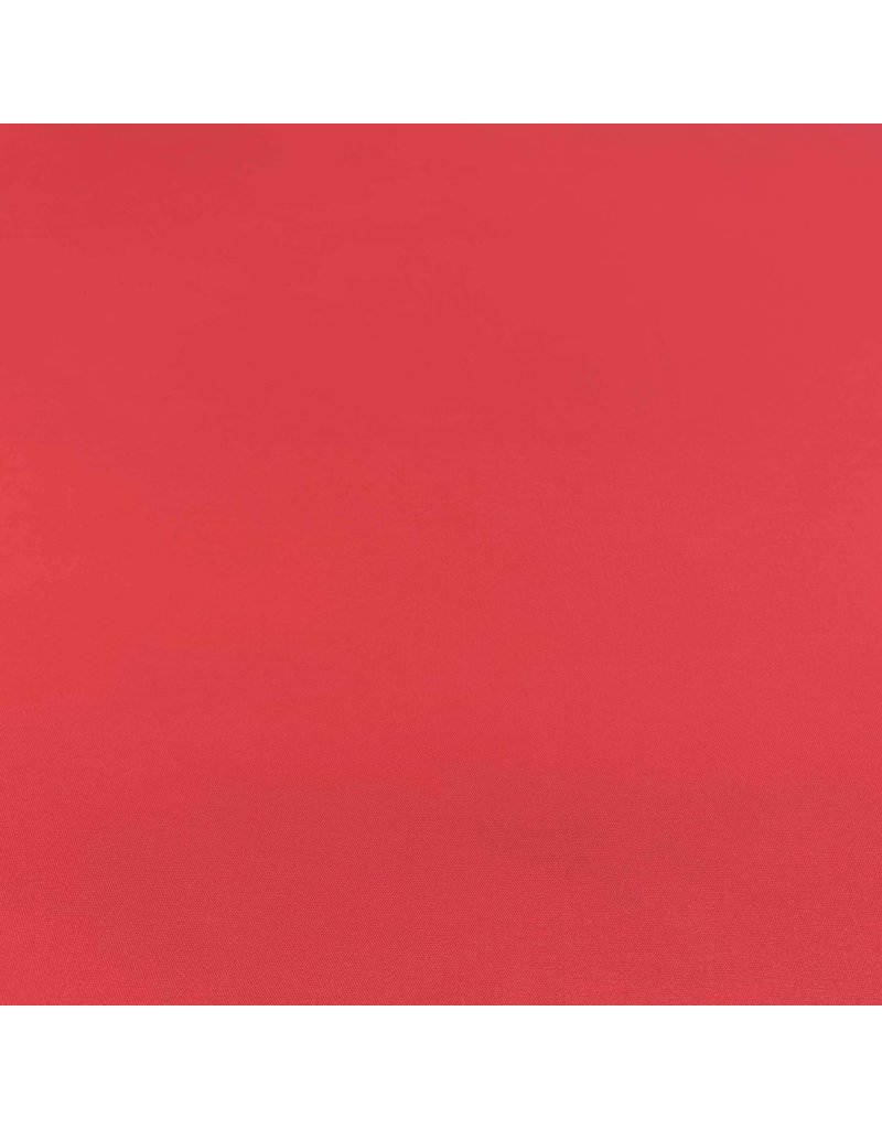 Doublure extensible VG02 - rouge