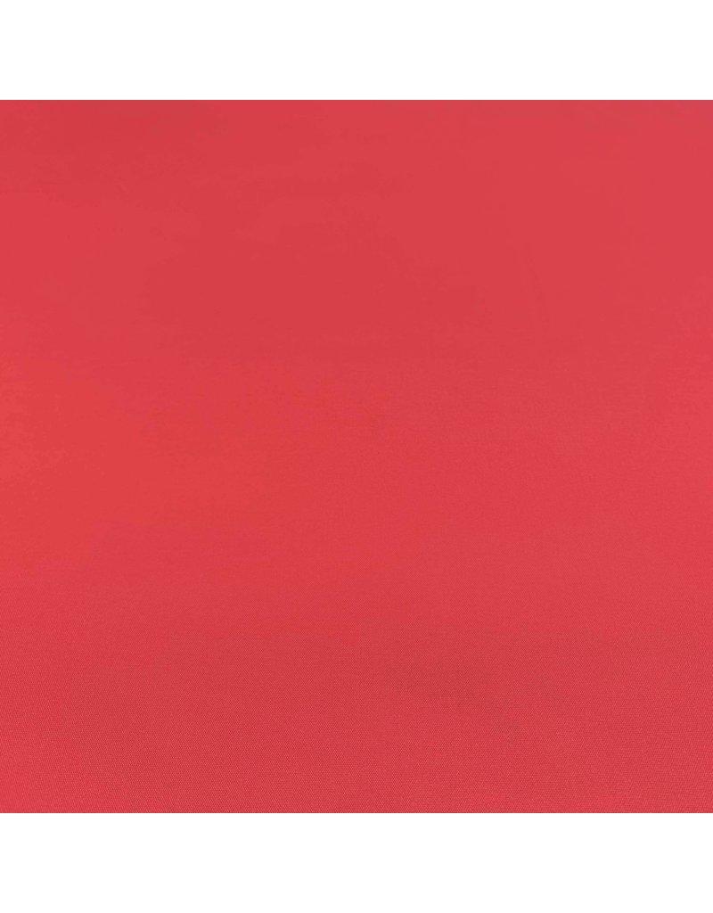 Rekbare voering VG02 - rood