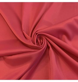 Stretchy liner VG02 - red