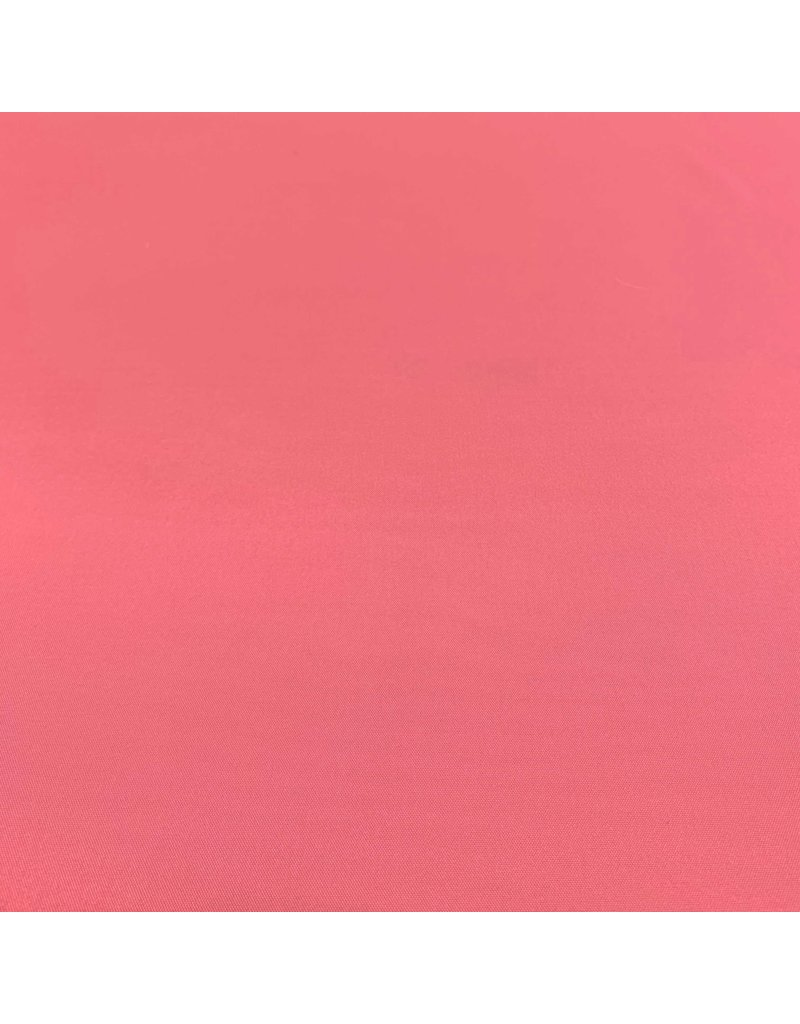 Stretchiges Futter VG04 - dunkelrosa