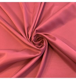 Stretchy lining VG04 - dark pink