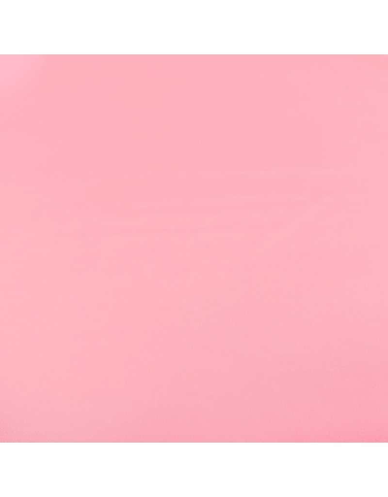 Doublure stretch VG05 - rose clair