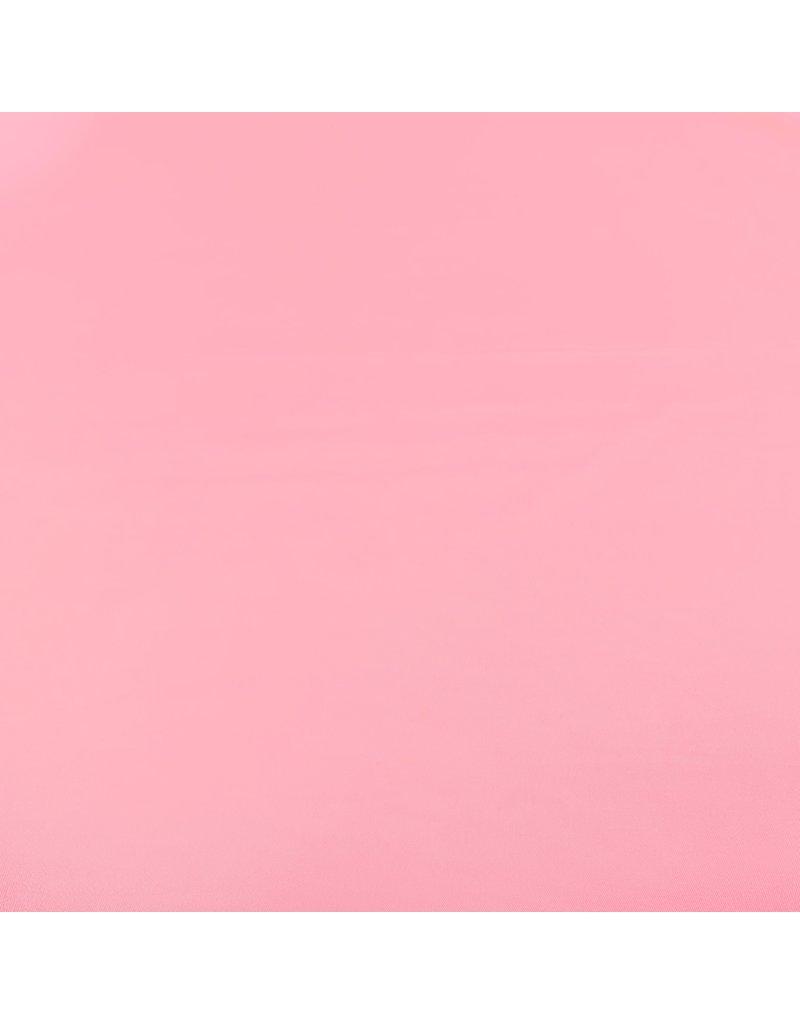 Rekbare voering VG05 -licht roze