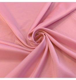 Stretch lining VG05 -light pink
