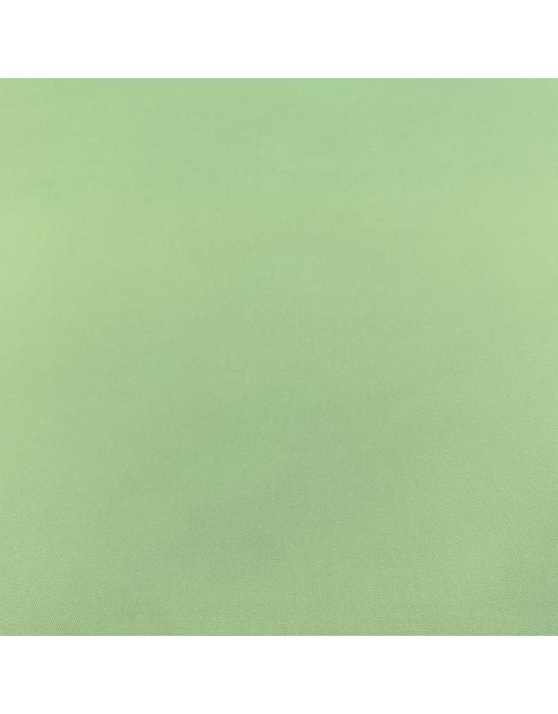 Dehnbares Futter VG06 - hellgrün