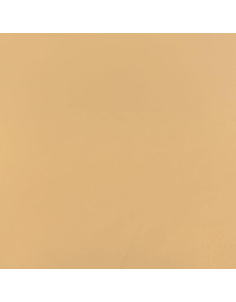 Dehnbarer Liner VG07 - Cashew