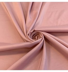 Stretch liner VG08 - pink