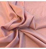 Stretchliner VG08 - pink