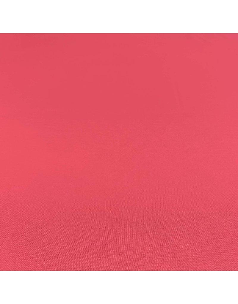 Rekbare voering VG09 - zacht rood