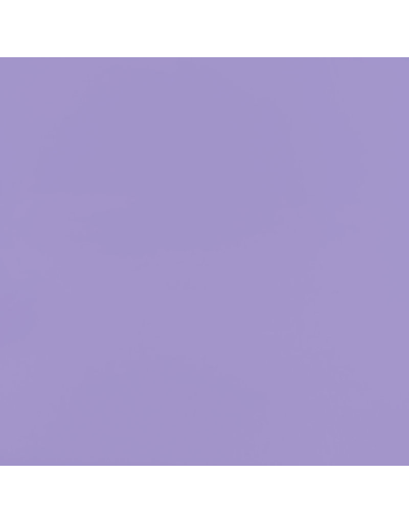 Rekbare voering VG13 - lila