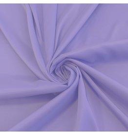Stretch lining VG13 - lilac
