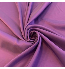 Stretch lining VG14 - purple