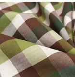 Multi-colored Cotton 3112