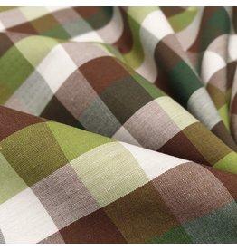 Coton multicolore 3112