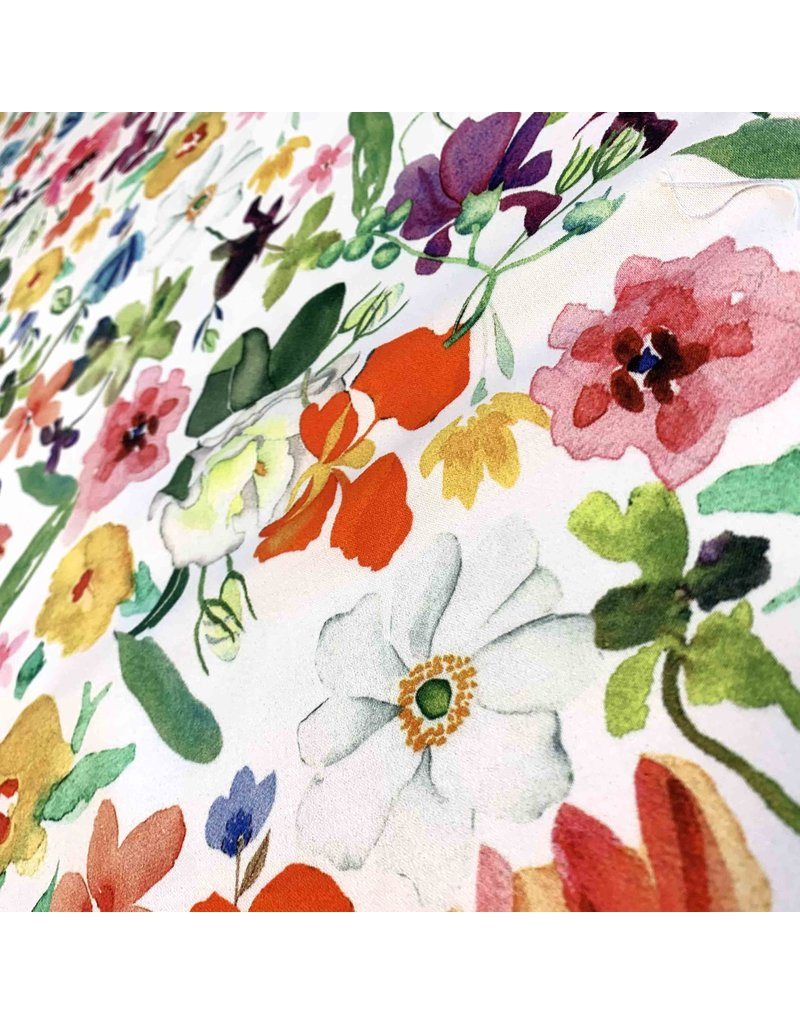 Cotton Satin Inkjet 3129