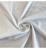 Lin / Coton 3073 - crème clair