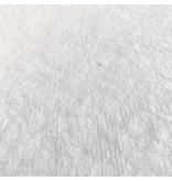 Linnen/Katoen 3073 - licht crème