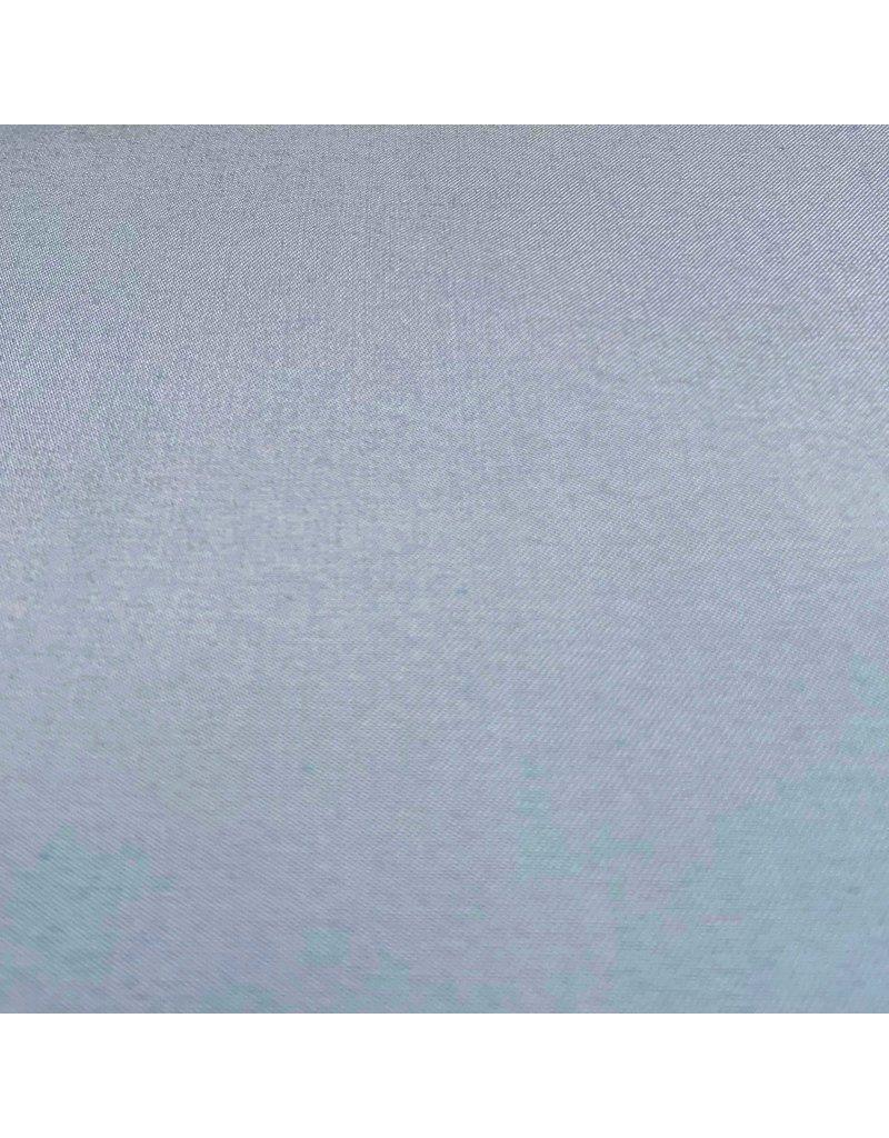 Chambray Jeans JE15 - licht blauw