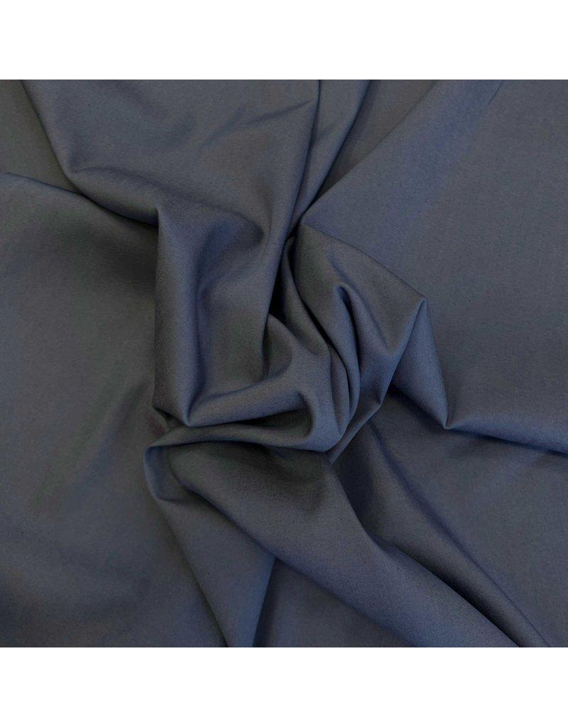 Chambray Jeans JE17 - dark blue
