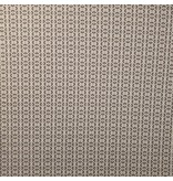 Cotton Jersey 3143