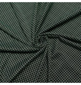Jersey de coton 3150