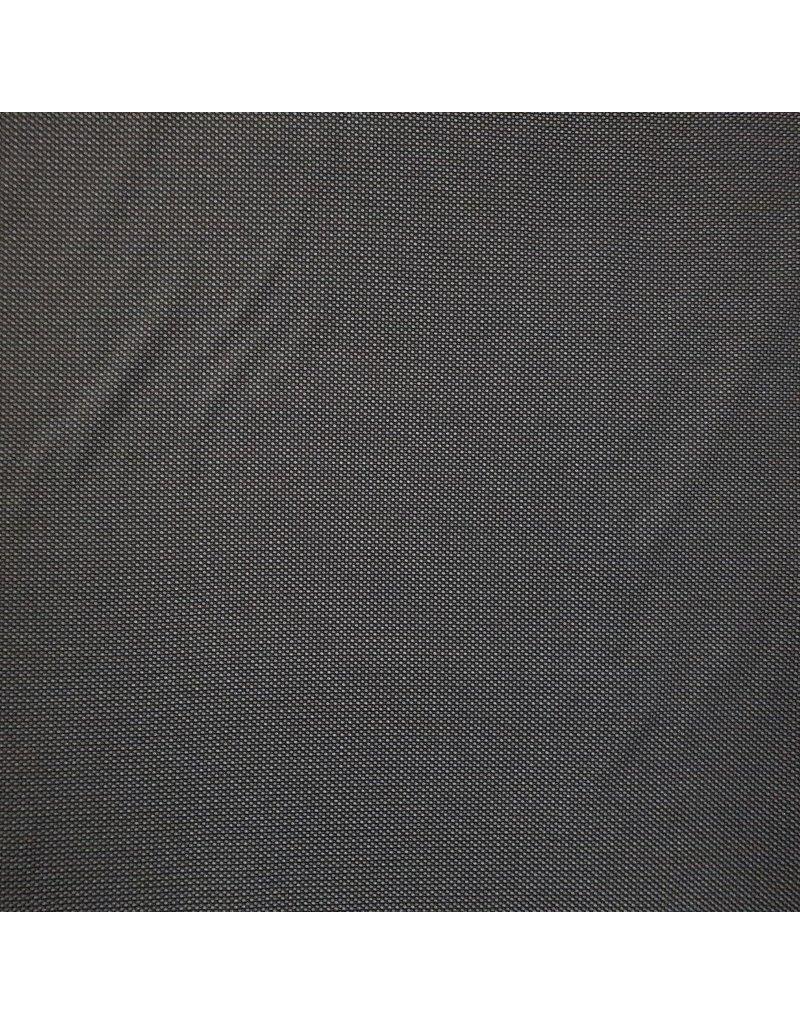 Cotton Jersey 3152