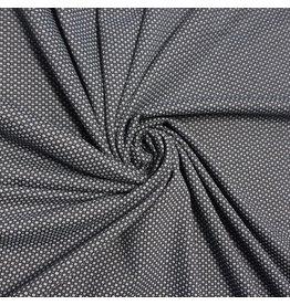 Jersey de coton 3152
