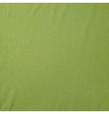 Cotton Jersey 3153