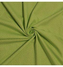 Jersey de coton 3153