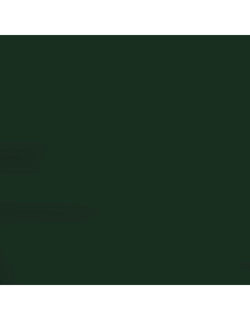Viscose Jersey V76 - donker groen